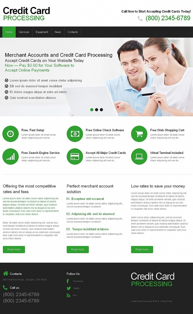 bank moto cms html template templates buy website templates web templates online. Black Bedroom Furniture Sets. Home Design Ideas