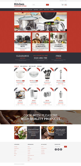 web templates online
