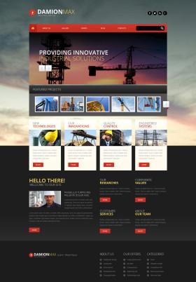 templates buy website templates web templates online website