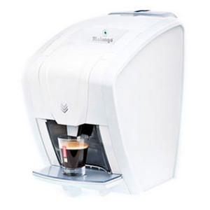 เครื่องชงกาแฟพ็อดส์-ขาว-LED-Malongo-Oh-Disco