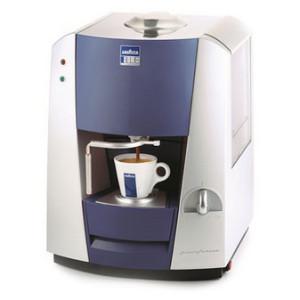 เครื่องชงกาแฟแคปซูล-LAVAZZA-LB-1000
