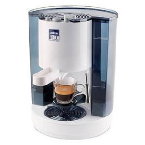 เครื่องชงกาแฟ-Lavazza-LB-850-Chiara