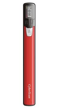 สแกนเนอร์-CyberScan-3-แดง