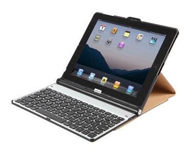 Writer-Folio+Bluetooth-Keyboard-for-New-iPad-adonit