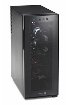 ตู้แช่ไวน์-FAGOR-VT-12-สีดำ-FAGOR-VT-12