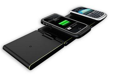 ที่ชาร์จแบตเตอรี่-iPhone4-4s-Traveling-Set-POWERMAT