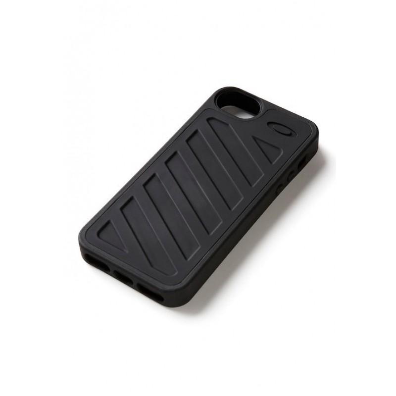 เคส Oakley HAZARD CASE JET BLACK สำหรับ IPHONE 5
