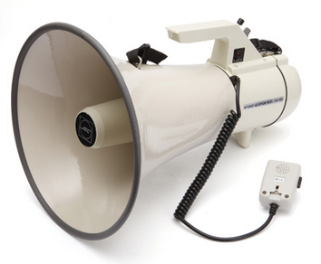 เมกกะโฟน-JEC-SJM-50BS