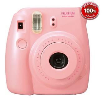 Fuji-Instax-Mini8S-Pink