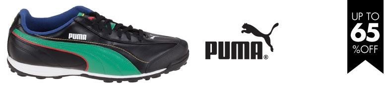LP-Puma-new-13-06-03-Sports-banner