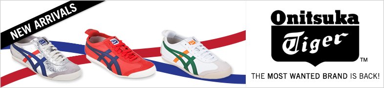 Website-LP-Banner-Onitsuka-Tiger