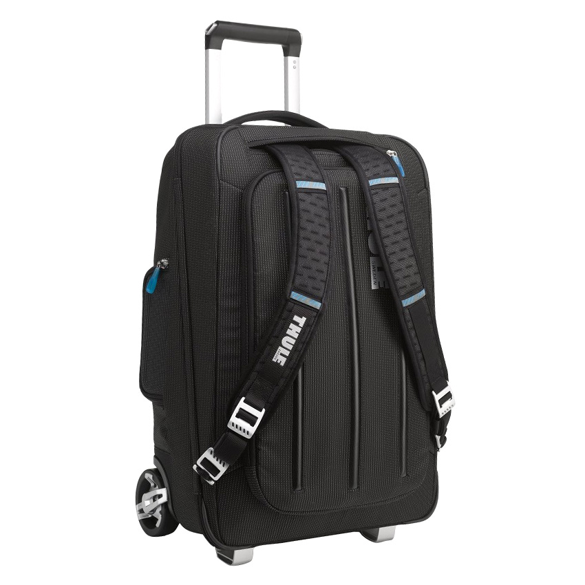 Thule Crossover™ 38 Liter Rolling Carry-on