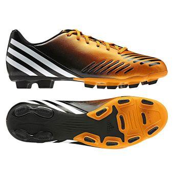 รองเท้าฟุตบอล Adidas - รุ่น PREDITO TRX FG V22127