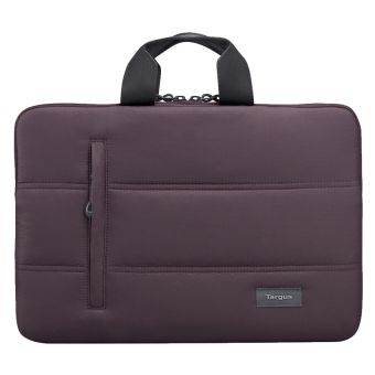 13 Crave™ II Slipcase for MacBook (Dark Maroon) TSS59101AP