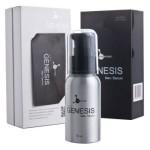 Genesis Men Serum 50 ml. (เกรด พรีเมี่ยม)